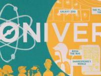 Adler Zooniverse Citizen Science Platform