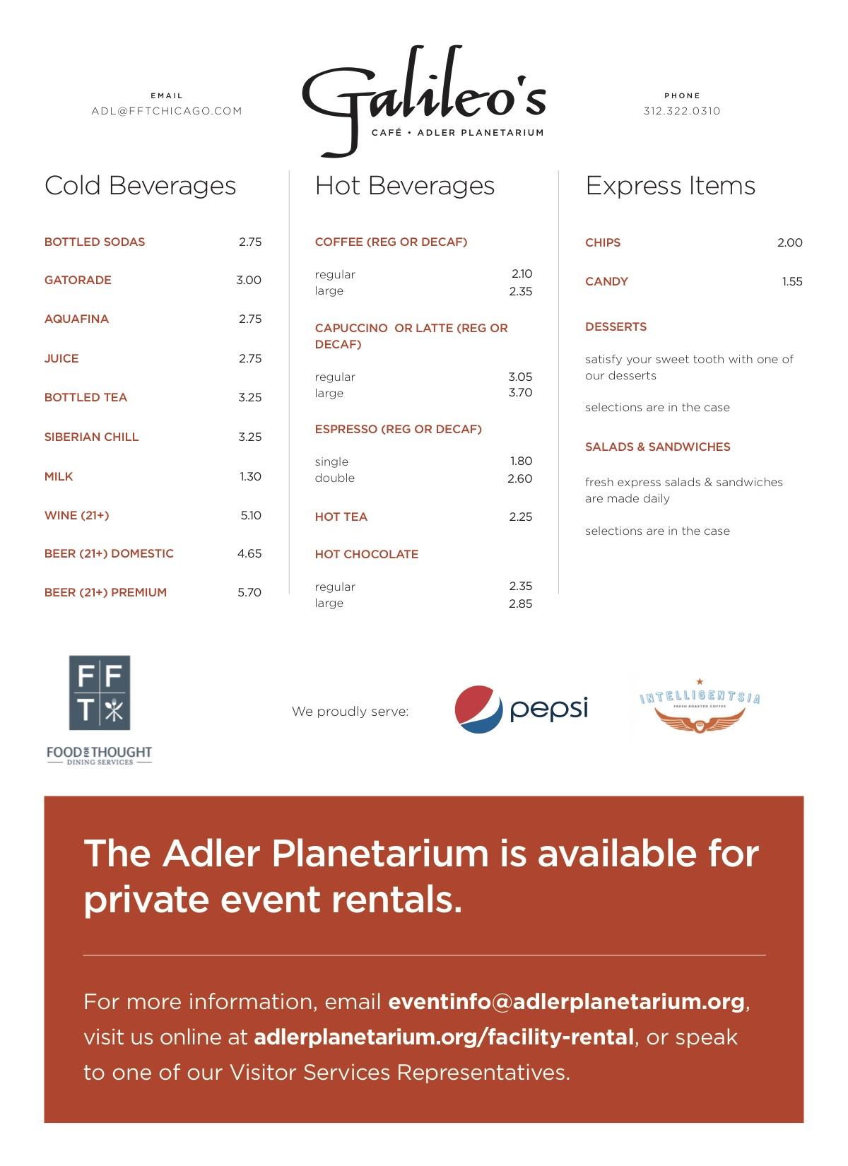 2016-adler-summer-menu-2