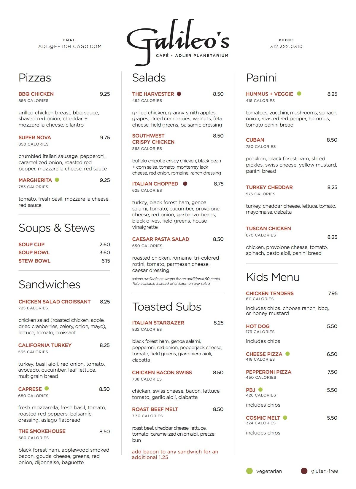 2016-adler-summer-menu