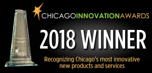 2018 Chicago Innovation Award Winner | The Aquarius Project