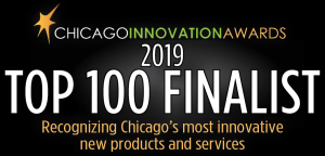 Zooniverse is a Top 100 Finalist in 2019 Chicago Innovation Awards