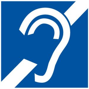Accessibility-Symbol-Signs-45057-lg