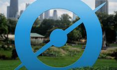 Zooniverse Chicago Wildlife Watch