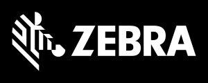 """""""Zebra Techonologies"""