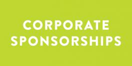 Corporate Membership | Adler Planetarium