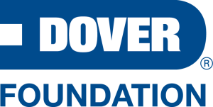 The Dover Foundation