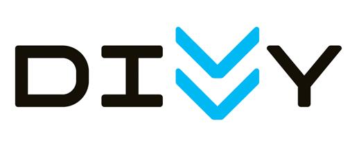Divvy Logo