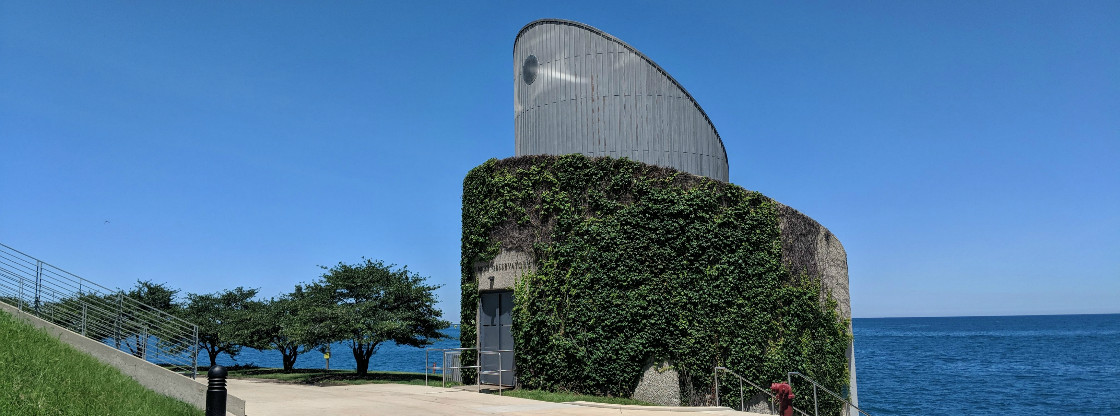 doane observatory at the adler planetarium come see the stars