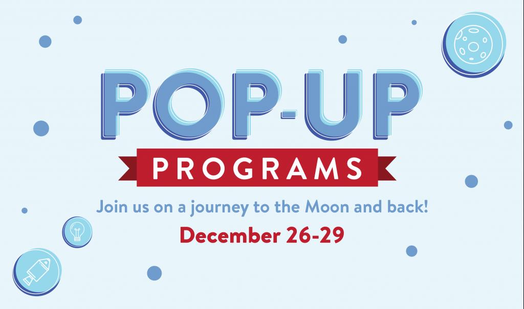 adler planetarium sky show and event calendar