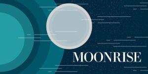 Moonrise | Washington Post Podcast
