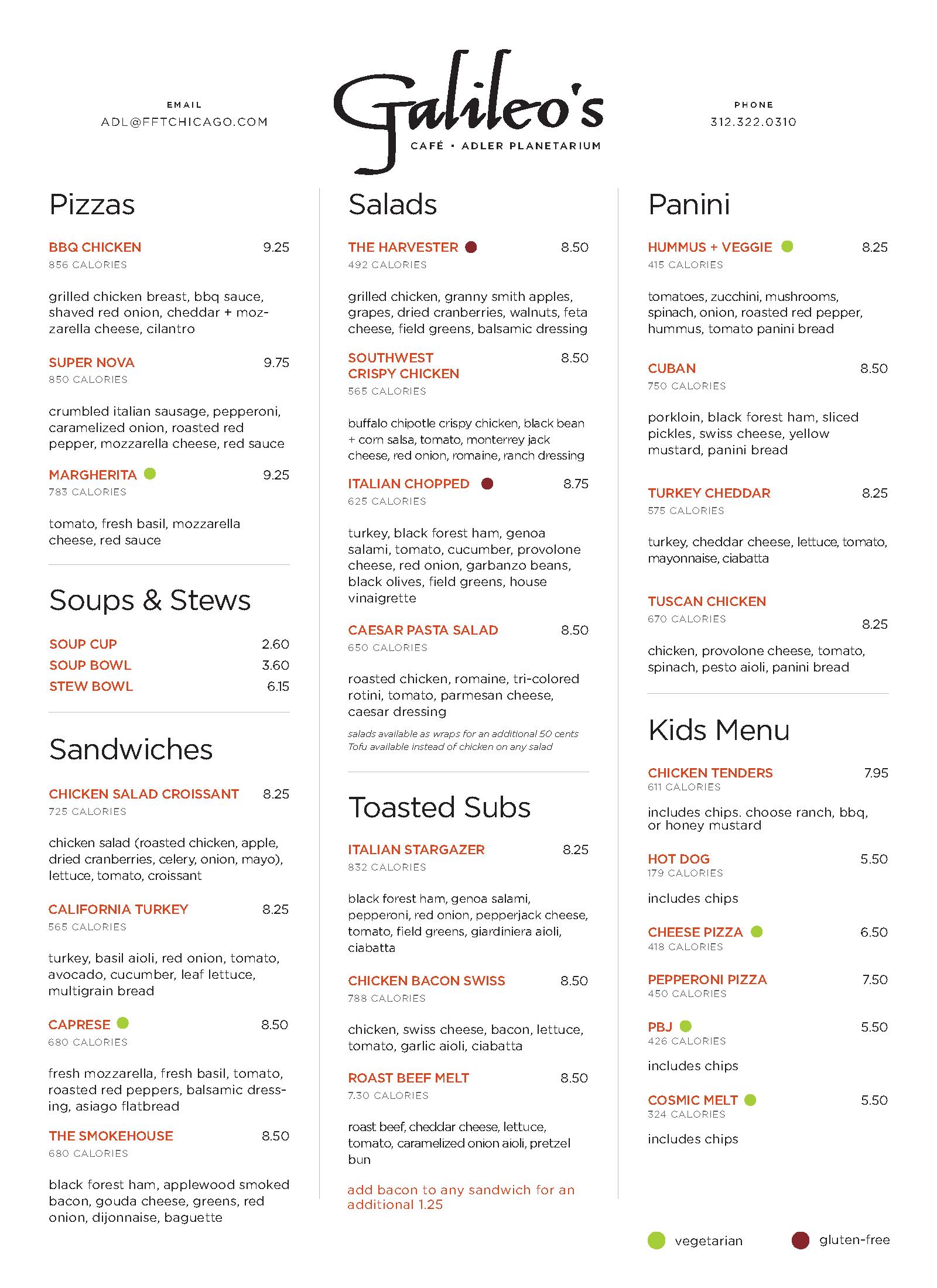 nov-2016-galileo-menu_page1_page_1