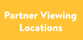 Partner Viewing Locations