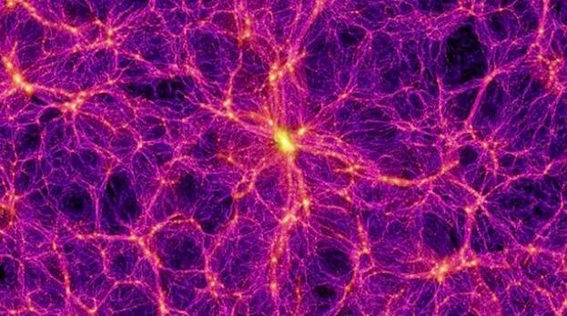 Dark Energy Explorers Adler Zooniverse Citizen Science Project