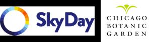 Sky Day - CBG
