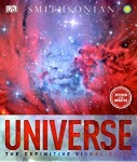 Universe- The Definitive Visual Guide