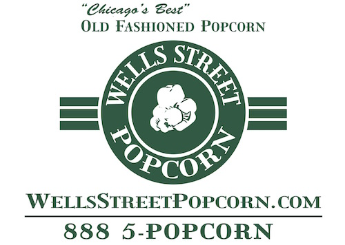 wells-street-popcorn-logo