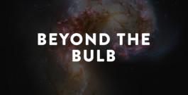 Beyond The Bulb Press Materials