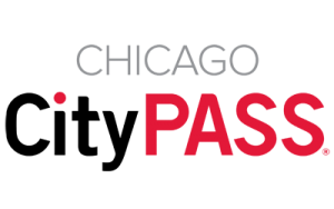 Chicago CityPASS logo