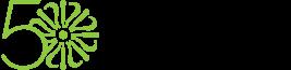 neh_50_logo_2color