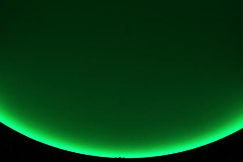 602: Emerald