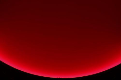 603: Atomic Red