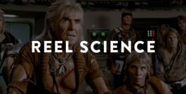 REEL Science Press Materials