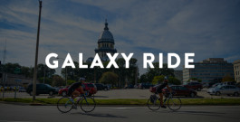 Galaxy Ride Press Materials