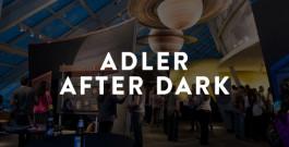 Adler After Dark Press Materials