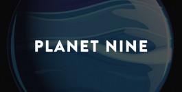 Planet Nine Press Materials