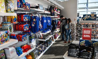 store1_630x380
