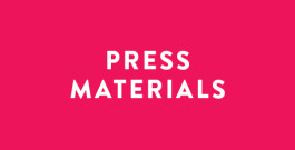 Adler Planetarium Press Materials