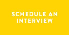 Schedule an Interview with an Adler Planetarium Expert