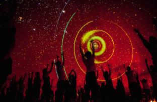 Programs and Events | Adler Planetarium